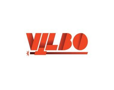 VILBO
