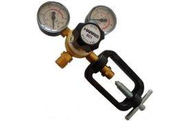 Redukčný ventil 601-1.5-AC - Acetylén
