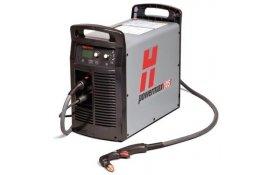 Powermax 105 s horákom