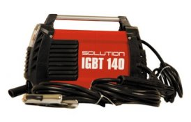 IGBT 140