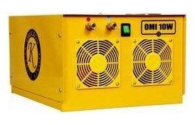 Vodné chladenie OMI 10W