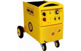 Zvárací poloautomat OMI 205
