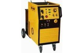 Zvárací poloautomat OMI 410W