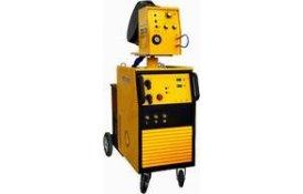 Zvárací poloautomat OMI 510WS