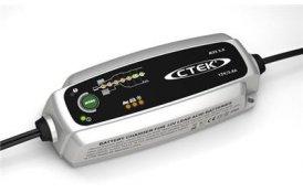 Nabíjačka batérií CTEK MXS 3.8