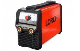 Lorch MicorStick 160 BasicPlus SET