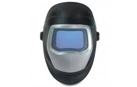 Samostmievacia kukla Speedglas 9100XX