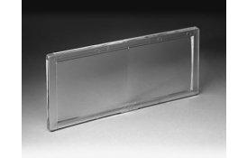 Dioptrické vnútorné sklo Speedglas