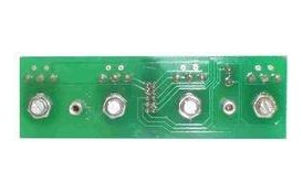 PCB KTC011