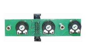 PCB KTC013