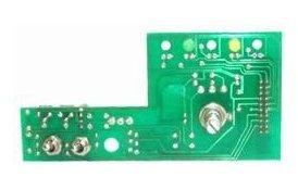 PCB KTC506BV4