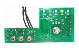 PCB KTC506MV4