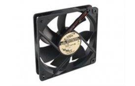 Ventilátor AG12024 SUNON