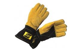 Ergonomické rukavice ESAB MIG