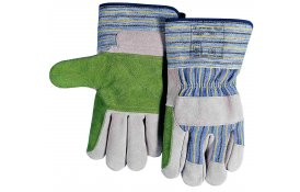 Pracovné rukavice 10-2806