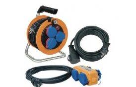 Pripojovacia súpravaPower-Pack