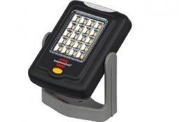 Univerzálna lampa SMD LED 20+3
