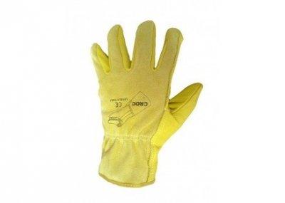 Pracovné rukavice CROC