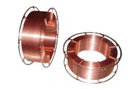 Zvárací drôt oceľ ESAB SG2 (15 kg)