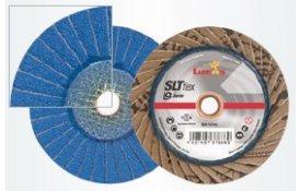 SLTFlex-pre rádiusy a uhlové zvary