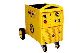 Zvárací poloautomat OMI 206