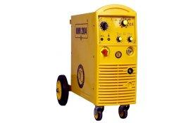 Zvárací poloautomat OMI 204