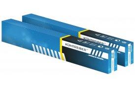Elektródy KUHTREIBER pr. 2,5 / 1,0 kg