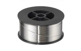 Zvárací drôt nerez 308 LSi pr. 0,8 mm (1 kg)