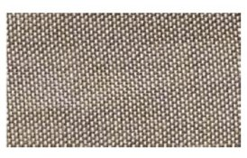 Krycia textília ESAB 1850 2 x 2m 550°C