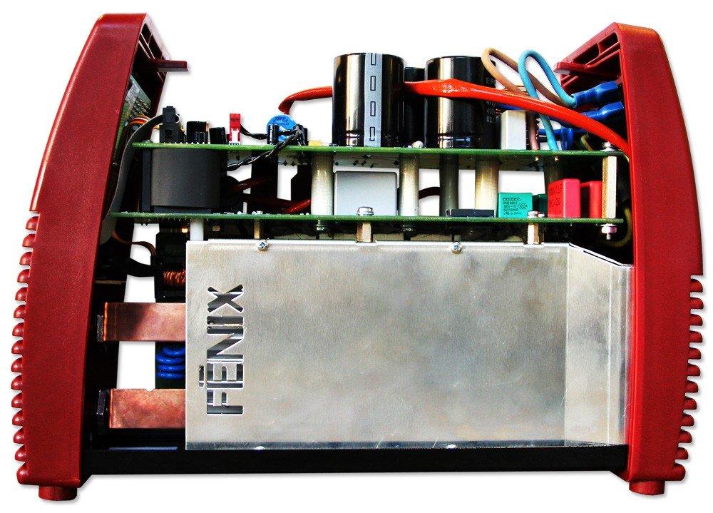 FÉNIX 200