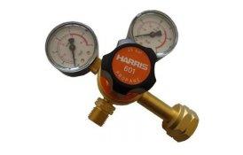 Redukčný ventil 601-4LP - Propán
