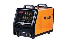 JASIC TIG 200 AC/DC P + horák