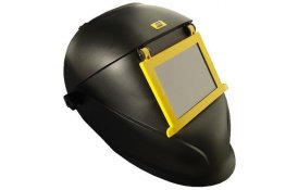 Zváračská maska ECO - ARC