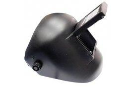 Zváračská maska SK 200 výklopná