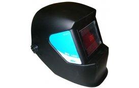 Zváračská maska plastová SK100