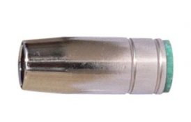 Hubica plynová NW 15 pre MB 25 kónická