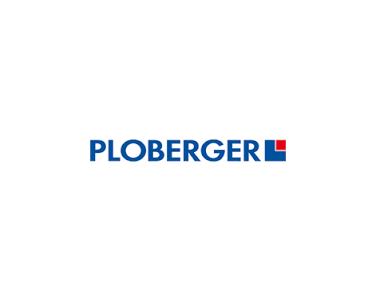 Ploberger