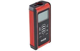 Laserový merač vzdialenosti ADM 60-T
