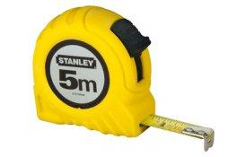 Zvinovací meter Stanley