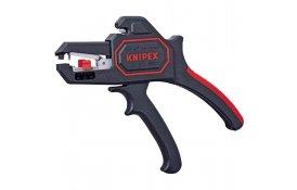 Automatické odizolovacie kliešte KNIPEX