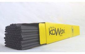 Elektródy Kowax 7018 baz./2,5kg