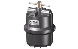 Filter vzduchový AT 1000