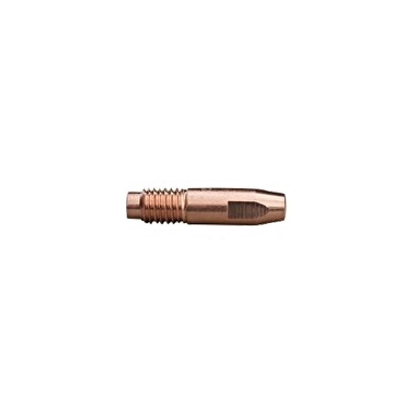 Kontaktná špička M8x35mm