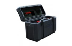 Kufor na náradie Tool Case 60