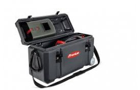 Kufor na náradie Tool Case 85