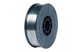 Zvárací drôt SG2 trubičkový pr. 0,9 mm (5 kg)