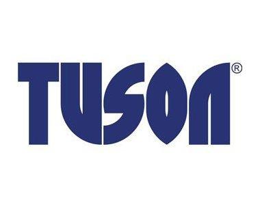 TUSON