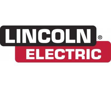 Lincoln Elektrik