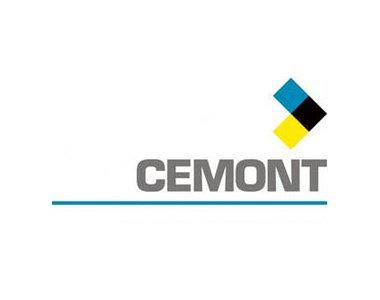 Cemont