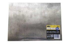 Cín spájkovací Sn60Pb40 tabuľka - 500g